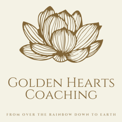 Golden Hearts - Kurs